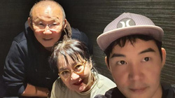 Vì sao tết âm lịch 2020, HLV Park Hang-seo lại đưa vợ con sang Nhật Bản?