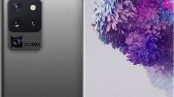 Không chỉ Galaxy S20, máy ảnh điện thoại 2020 sẽ rất đáng gờm