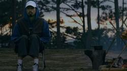 Rapper Đen Vâu cảnh cáo người ghép ảnh, khiến fan BTS tại Việt Nam phẫn nộ