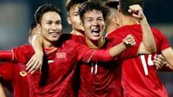 """Tin sáng (25/1): BLV Quang Huy: """"Bóng đá Việt Nam nên học tập Hàn Quốc"""""""