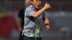 Đồng hương thầy Park tin U23 Hàn Quốc sẽ vô địch VCK U23 châu Á 2020