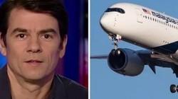 Sốc: Bí ẩn MH370 đã có lời giải?