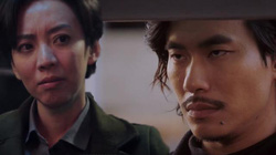 """Thu Trang đối đầu Kiều Minh Tuấn, bảo vệ Anh Tú trong """"Chị Mười Ba: Ba ngày sinh tử"""""""
