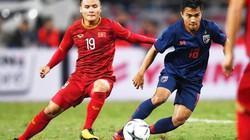 6 mục tiêu VÀNG của bóng đá Việt Nam trong năm 2020