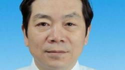 TQ: Bác sĩ tử vong khi chữa trị bệnh nhân nhiễm virus Corona