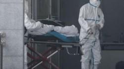 """Chống dịch Corona: """"Động thái"""" mới của Bộ Y tế"""