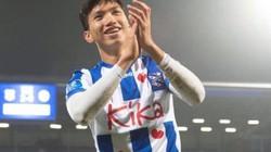 Đoàn Văn Hậu lại vắng bóng, Heerenveen thua liểng xiểng trên sân nhà
