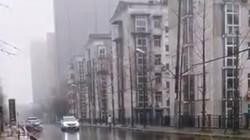 """Virus Corona khiến thành phố Trung Quốc biến thành """"thị trấn ma"""""""