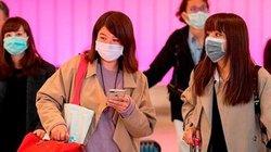 Không riêng Trung Quốc, du lịch Việt cũng lao đao vì virus Corona