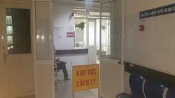 Đà Nẵng: Nhiều bệnh nhân nghi nhiễm Corona xin làm thủ tục xuất viện