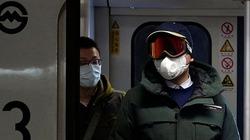 """7 cửa hàng bán mặt nạ chống virus corona """"đểu"""" trên Alibaba"""