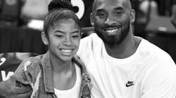 SỐC: Huyền thoại bóng rổ Kobe Bryant qua đời vì tai nạn máy bay