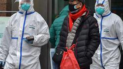 Tin mới về 17 công dân Việt Nam trong tâm dịch virus Corona ở Vũ Hán