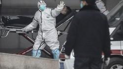 Công ty Trung Quốc cho nhân viên làm việc ở nhà vì virus Corona