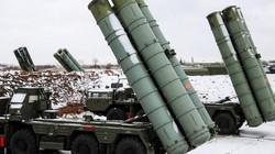 Nga âm thầm chuyển trung đoàn tên lửa S-400 thứ 2 cho Trung Quốc