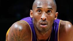 Top 10 pha ghi điểm đỉnh nhất sự nghiệp của Kobe Bryant