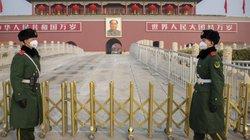 Quan chức Trung Quốc đầu tiên tử vong vì dịch bệnh virus Corona