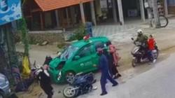 19 người tử vong vì TNGT trong ngày mồng 3 Tết