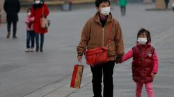 """Virus Corona: Quận ở TQ thưởng nóng tiền cho dân nếu """"chỉ điểm"""" người đến từ Vũ Hán"""