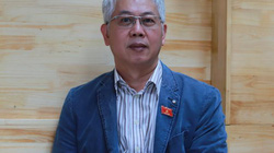TS. Nguyễn Đức Kiên: Hiểu đúng vai trò chủ đạo của kinh tế nhà nước