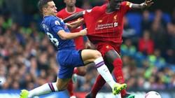 Bốc thăm vòng 5 FA Cup: Đợi chờ đại chiến Chelsea vs Liverpool