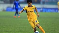 Tin sáng (28/1): HLV Park Hang-seo nhận tin cực vui từ Phan Văn Đức