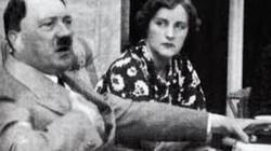 Một người con trai của Adolf Hitler vẫn còn sống?