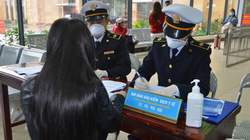 Quảng Ninh họp khẩn, sẵn sàng ứng phó với dịch do virus corona gây ra