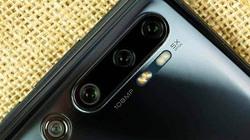 Đây là cách giúp nhiếp ảnh smartphone lên đỉnh của Honor