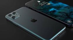 Video: Dòng iPhone 12 bất ngờ có thêm iPhone 12 Mini