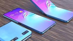 Đã có thông tin giá bán dòng Galaxy S20, Z Flip và Buds+