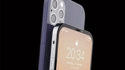 iPhone 12 Pro tuyệt đẹp trong video mới nhất
