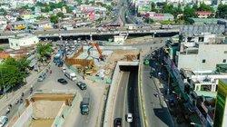 TP.HCM: Khu Tây Bắc sẽ là điểm sáng của thị trường bất động sản 2020?