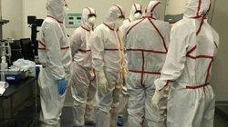 Hơn 6000 người mắc, 132 người tử vong vì virus Corona, Bộ GD-ĐT ra công điện khẩn