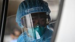 Viện virus học Vũ Hán liên quan đến 1 nhà khoa học Trung Quốc bị điều tra