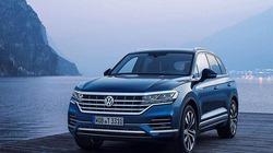 Xếp hạng doanh số bán xe toàn cầu của các thương hiệu ô tô năm 2019