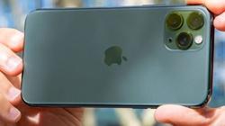 Top điện thoại chụp ảnh đẹp nhất phải mua ngay kẻo hết lì xì