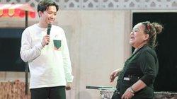Lần đầu làm đạo diễn sân khấu, Trấn Thành nhận phản ứng bất ngờ từ khán giả
