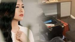 Nhật Kim Anh công khai chân dung kẻ đột nhập nhà riêng, trộm tài sản hơn 5 tỷ đồng