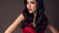 Đại diện Việt Nam được ủng hộ nhiệt tình tại Hoa hậu Chuyển giới Quốc tế 2020