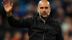Man City thua M.U, HLV Guardiola khen... 5 cầu thủ đối phương