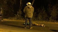 1 người tử vong nghi do hung thủ vụ nổ súng bắn chết 4 người ở TP.HCM