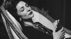 Coco Chanel – người viết huyền thoại cho ngành thời trang thế giới