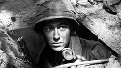 """Bí mật quá sốc về """"lính chuột"""" thời chiến tranh Việt Nam"""