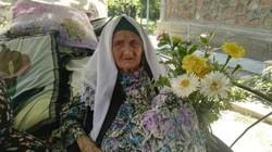 Người phụ nữ cuối cùng sống qua 3 thế kỷ qua đời ở tuổi 126