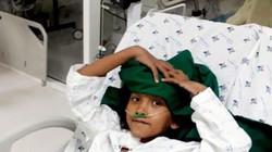 """10 ngày Tết """"trực chiến"""" cứu sống bé gái 9 tuổi viêm cơ tim cấp"""