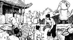 Vị Vua nào mang đến nhiều điềm lành nhất trong sử Việt?