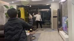 """Cách xả stress của người Trung Quốc khi bị """"giam lỏng"""" trong nhà giữa dịch virus Corona"""