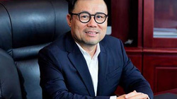 VnIndex mất 32 điểm giữa nỗi lo virus Corona, ông Nguyễn Duy Hưng tỏ bất ngờ