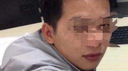 Phát hiện thi thể người đàn ông 30 tuổi nghi bị bắn trong rừng sâu